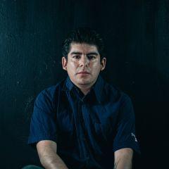 Jorge-portrait
