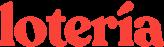 Loteria-logo-rojo-mobile