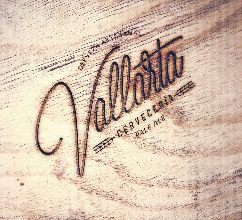 Cervecería Vallarta