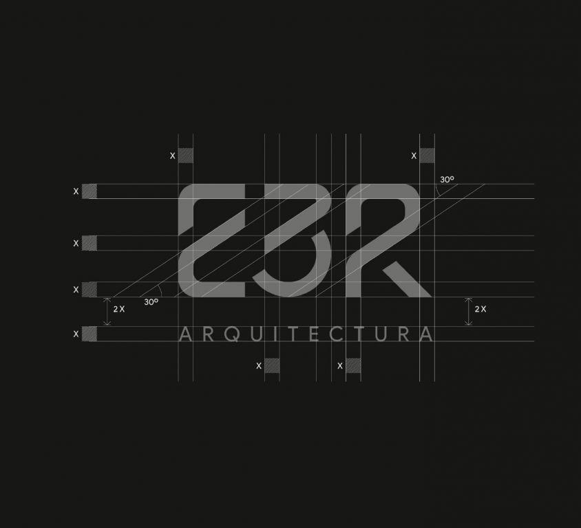 E3R Arquitectura