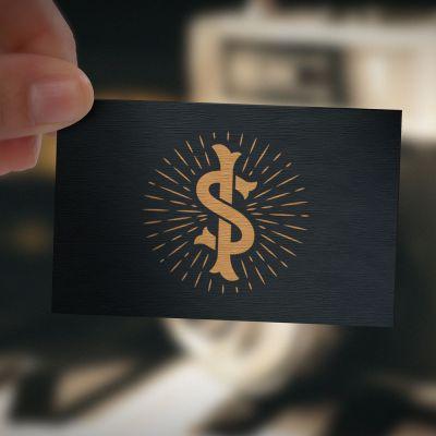 branding-loteriastudio-somos-lumos-galeria-b