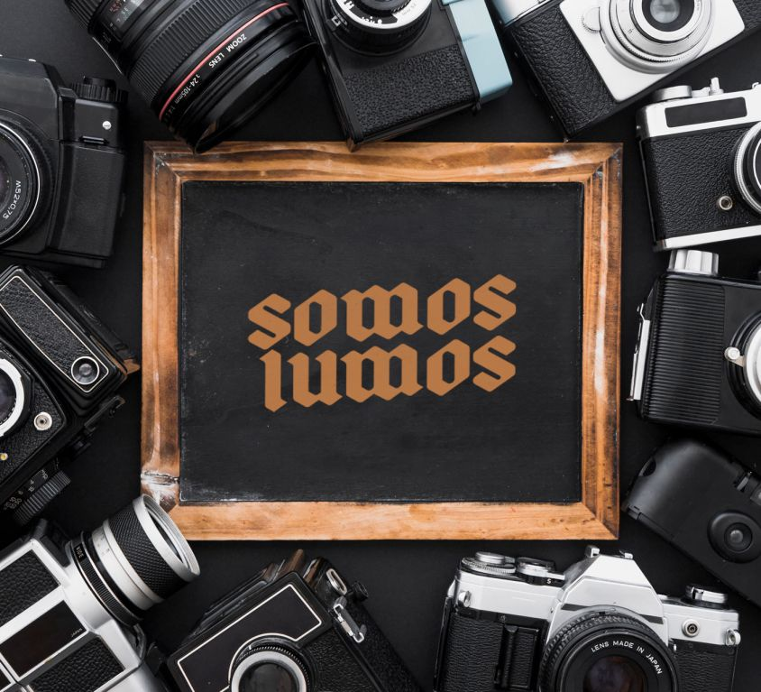 Somos Lumos