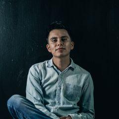 Cesar-portrait